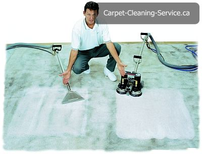 Professional vs inexpensive do it yourself carpet cleaning service carpet clean pro vs home vacuum solutioingenieria Gallery